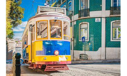 Cosa vedere durante una vacanza a Lisbona