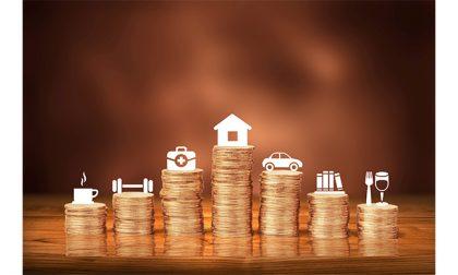 Cosa c'è da sapere prima di richiedere un prestito in banca