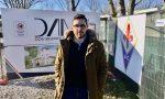 Viola park e Uffizi diffusi: la svolta per la Piana