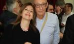 Giulia, il libro scritto dallo zio medico per la nipote morta per un tumore è già un successo