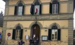 Porto di Mezzo: torna (per poco) lo spettro chiusura per la scuola