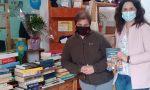 Libri per Aiuti dalla Vallata, saranno consegnati alle famiglie
