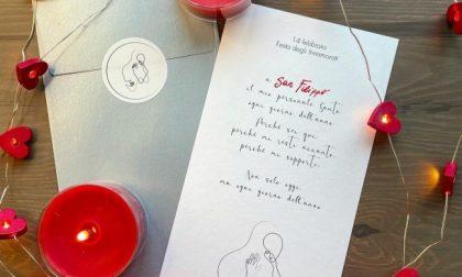 San Valentino, qualche consiglio sulle frasi da utilizzare per essere romantici