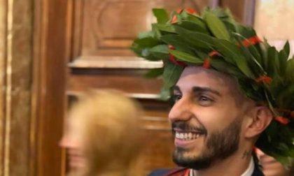 L'ex bullo che diventa educatore: a Montemurlo Daniel Zaccaro per la giornata contro il bullismo
