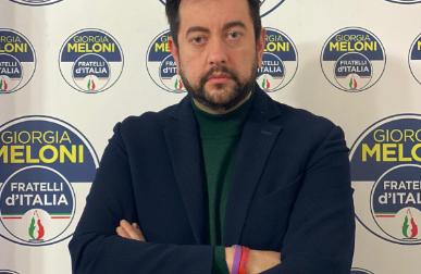 """""""Toscana vittima delle guerre interne al Pd: in Regione manca ancora l'assessore al Bilancio"""""""