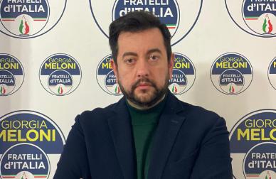 """Stadio, Torselli: """"Nardella irresponsabile o bugiardo? Se ha 250 milioni di euro li destini alle categorie danneggiate dalla crisi"""""""