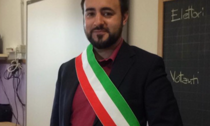 Il cordoglio del sindaco Edoardo Prestanti per la morte del titolare di agenzia