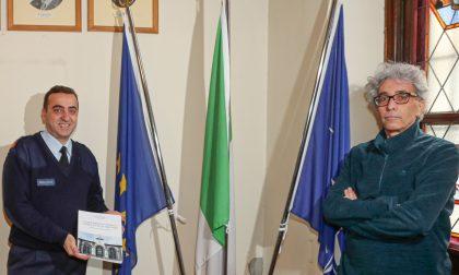 """""""Stabilimento Chimico Farmaceutico Militare, Storia di un'eccellenza italiana"""". È uscito il libro dedicato alla storia e all'importanza dello stabilimento fiorentino"""