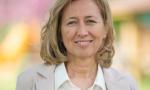 La rettifica della consigliera regionale Silvia Noferi