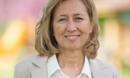 """Silvia Noferi (M5S). """"Senza ragioni la decisione di distruggere un parco fluviale a Lastra a Signa realizzato con soldi pubblici. Il progetto può e deve essere cambiato"""""""