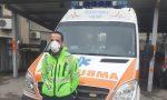 Bimba nasce in casa alla Tignamica di Vaiano: grande gioia per dottore e volontari