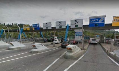 Domani lunedì 22 febbraio sciopero di 4 ore di tutti gli addetti del Gruppo Aspi – Autostrade per l'Italia