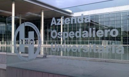 Tutti i dettagli degli investimenti di Asl Toscana Centro nel prossimo biennio