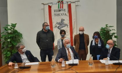 170 milioni di euro per gli investimenti dei prossimi anni di Asl Toscana Centro