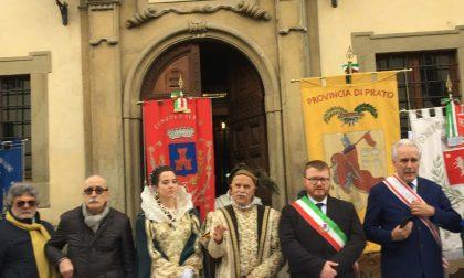 Vernio, per la Festa della Polenta si spera nell'estate: domenica 21 febbraio si sarebbe dovuta tenere l'edizione numero 445