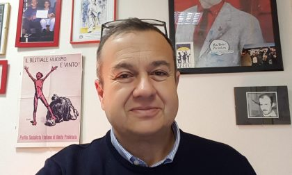 In Toscana 4mila enti a rischio senza l'accesso al Fondo di Garanzia