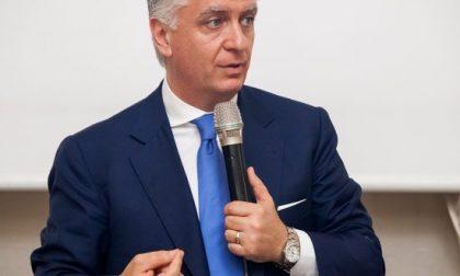 """Cancellazione delle cartelle fino a 5000 euro, Mallegni (FI): """"la manovra è a favore dello Stato e aggredisce le persone in difficoltà"""""""