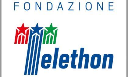 In Toscana circa 200mila euro da Fondazione Telethon alla ricerca sulle malattie genetiche rare