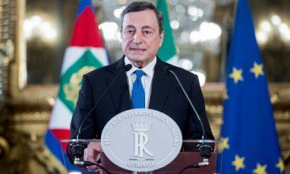 Lettera aperta della Fondazione Caponnetto a Draghi