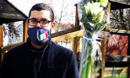 Forza Italia ricorda le 35 vittime del Covid di Campi Bisenzio