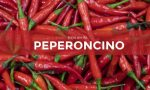 Tutti ortisti: in edicola con Bisenziosette i semi di peperoncino