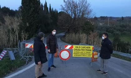 Forza Italia chiede indennizzi al comune di Lastra a Signa