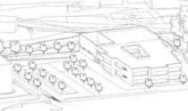 Nuova scuola primaria a Settimello. Approvato il progetto di fattibilità
