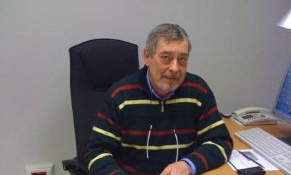 Addio ad Armando Risaliti: da sempre importante esponente della politica pratese