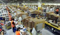 Logistica e trasporto merci mobilitazione  domani