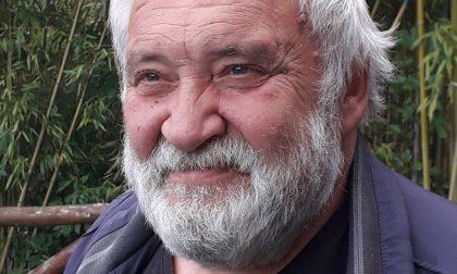 """Addio a Sergio Pieragnoli, il mitico """"Sergione"""""""