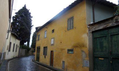 Firenze: la città c'è! E desidera essere ascoltata