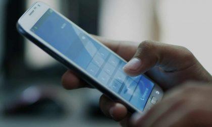 Truffe telefoniche e abbonamenti all'insaputa dei clienti: dal 21 marzo le nuove regole Agcom a tutela dei consumatori