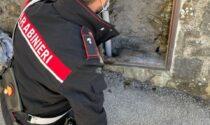 Si allaccia abusivamente alla rete idrica. Nei guai un settantenne di Firenze e l'idraulico che ha eseguito il lavoro