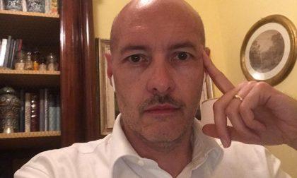 Può partire anche in Toscana la vaccinazione per i dipendenti di Poste Italiane: il commento di Ugl