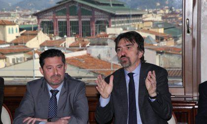 In Toscana la crisi batte più forte
