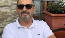 Grande dolore a Vaiano per la scomparsa di Roberto Gualtieri a causa del Covid