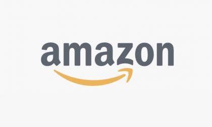 Amazon, domani sciopero dell'intera filiera. Presìdi a Calenzano