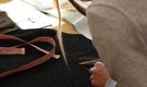 I maestri artigiani dialogano con il mondo della cultura
