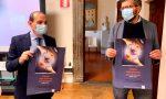 """Dacia Maraini testimonial del Premio Letterario Nazionale Città di Prato Arte di Parole """"Gianni Conti"""""""