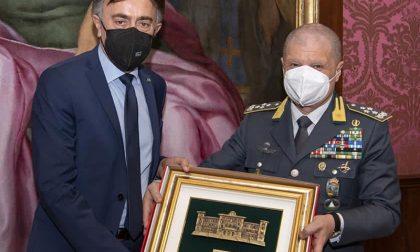 Poste Italiane e Guardia di Finanza insieme contro evasione e frodi