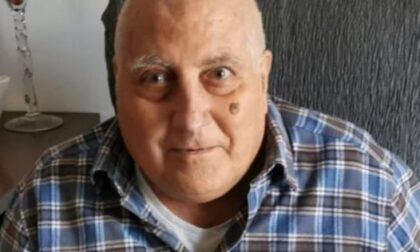 Montemurlo piange Mariano Nantista
