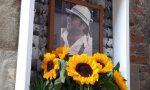 Anniversario morte Riccardo Magherini, il padre Guido scrive al Sindaco Nardella