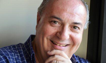 Covid, addio al baritono poggese Giorgio Gatti