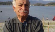 E' morto Umberto Valdambrini, il saluto del Pd pratese