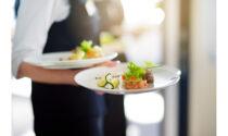 Trovare lavoro nei ristoranti di Firenze: è davvero impossibile?