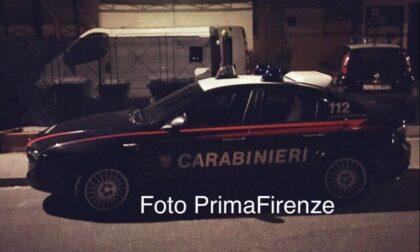 """Chiuso dai Carabinieri per 5 giorni il """"Circolo 69"""""""