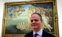 Il futuro dei musei e le gallerie degli Uffizi su Clubhouse