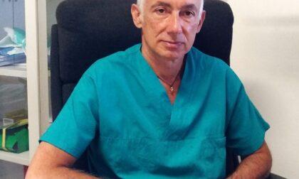 La piccola chirurgia ambulatoriale al San Giovanni di Dio si fa ancora più semplice. Diagnosi e intervento nella stessa visita
