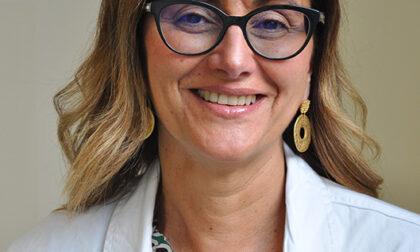 Laura Biganzioli è il nuovo primario di oncologia del Santo Stefano di Prato