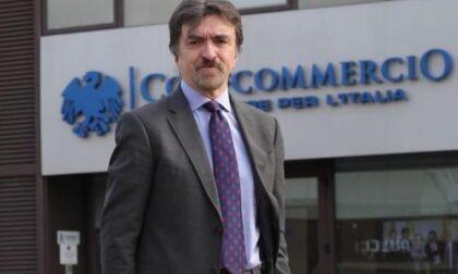 Imprese chiuse per Covid, ma la Tari non cala: l'allarme di Confcommercio